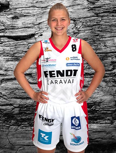 Steffi Sachnovski
