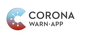 corona-app-wbm-querformat.jpg.395299.jpg