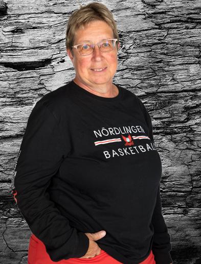 Monika Stöcklein
