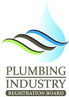 PIRB-Logo-215x300.jpg