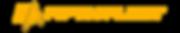 weblogo2-300x55.png