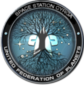 cyrga_logo2.png