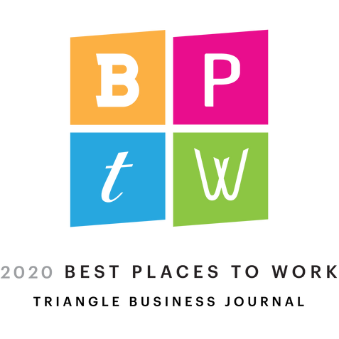 2020_BPTW_Logo_Stacked-01[2][3].png