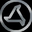 LogoMakr_0GbAZz.png