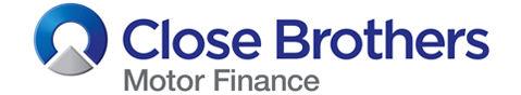 cb-motor-finance-2019.jpg