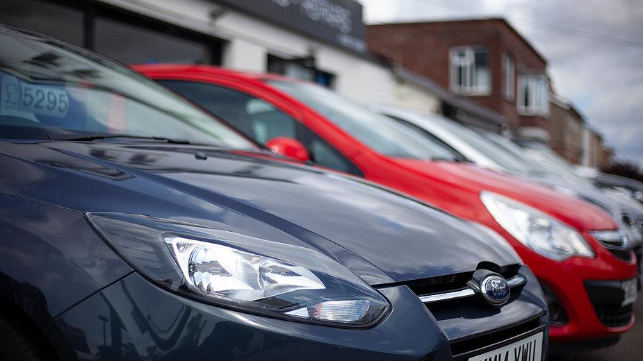 cars-order.jpg