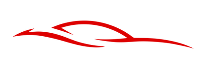 Logo-AG-Auto-Care.png