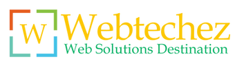 Webtechez-logo_edited.png