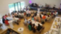 Frauencafe_edited.jpg