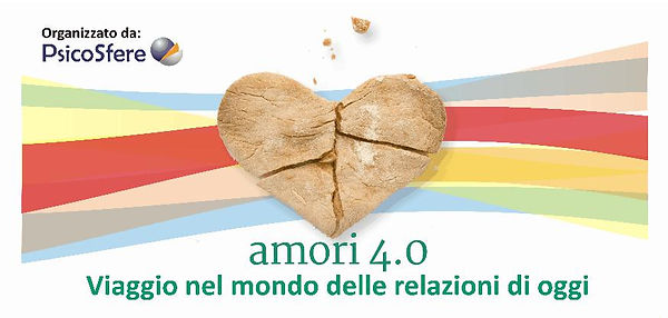 Amori 4.0-logo.jpeg