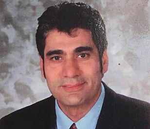 Dr. Abdul Memon