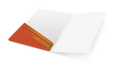 folder inside