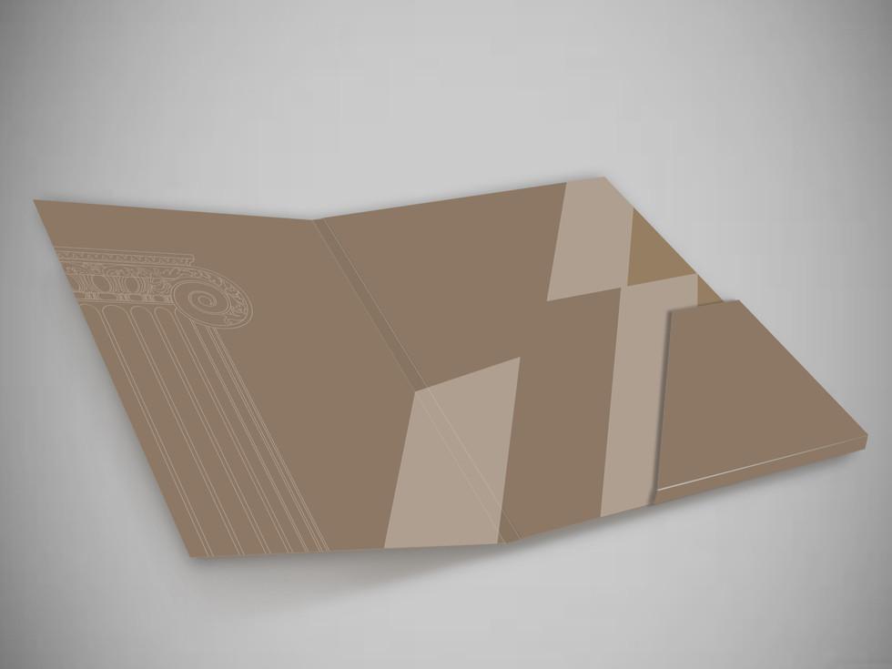 Folder inside .jpg