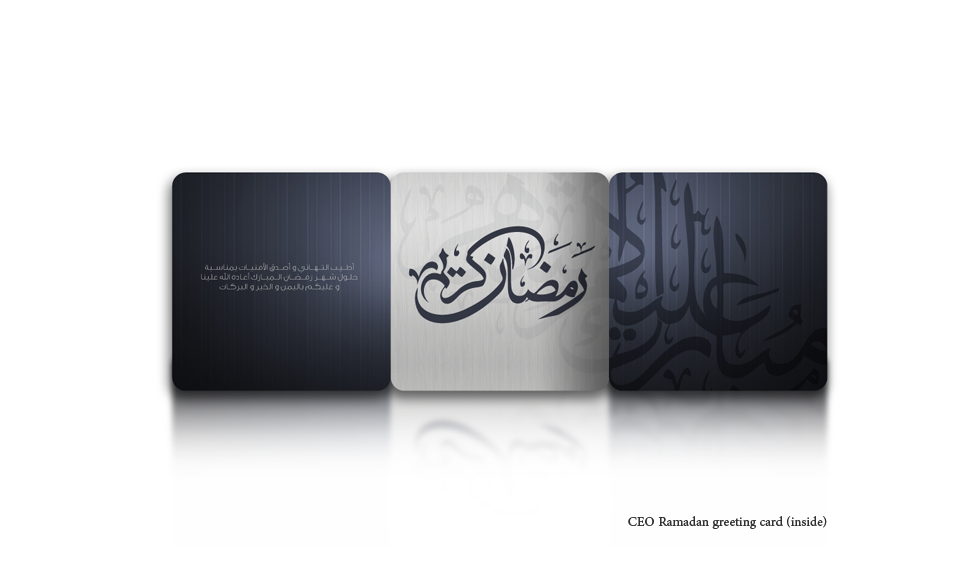 CEO+card3.png