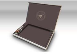 gift package (inside)