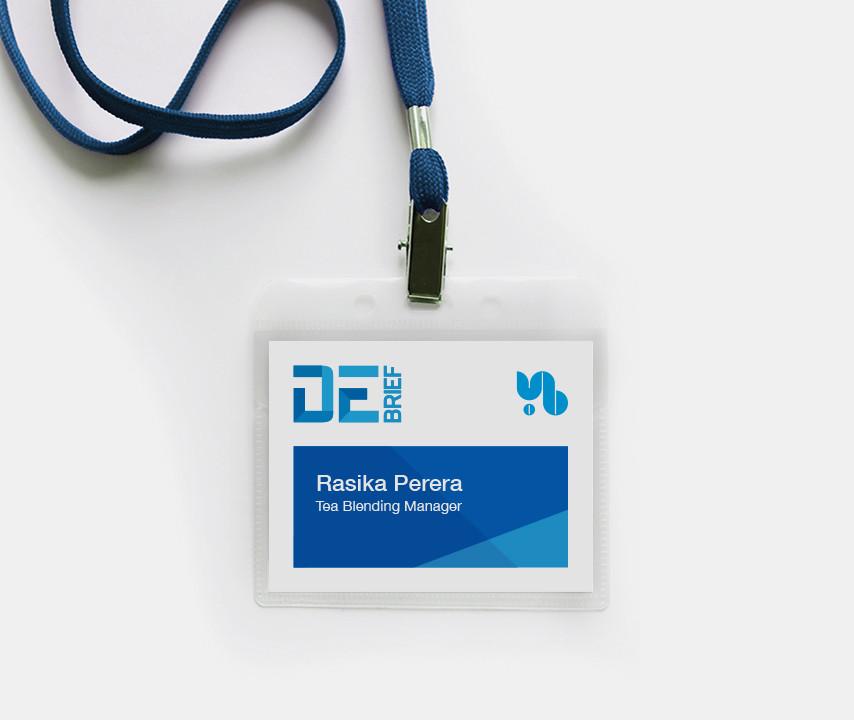 Name badge.jpg