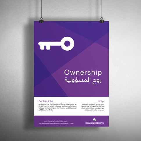 Ownership Poster.jpg