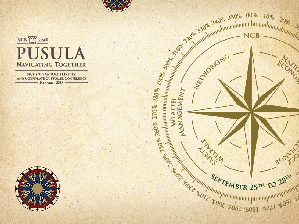 NCB Pusula_Page_03.png