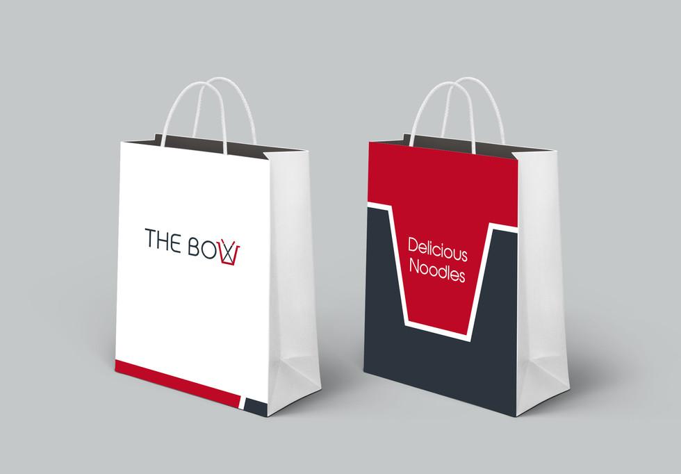 the box bag.jpg