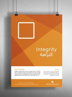 Integrity Poster.jpg