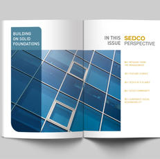 SEDCO Holding