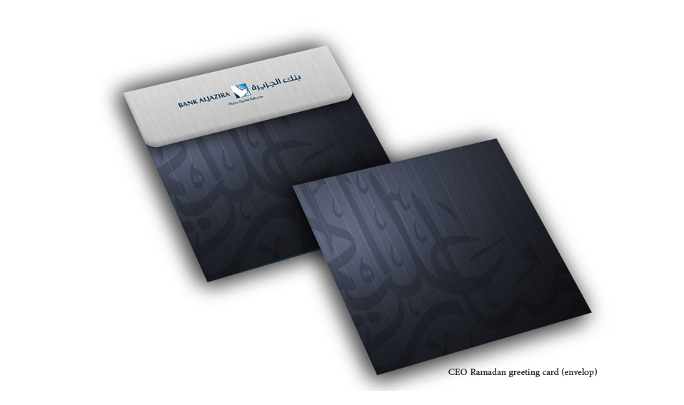 CEO+card4.png