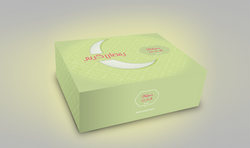 ocassion packaging