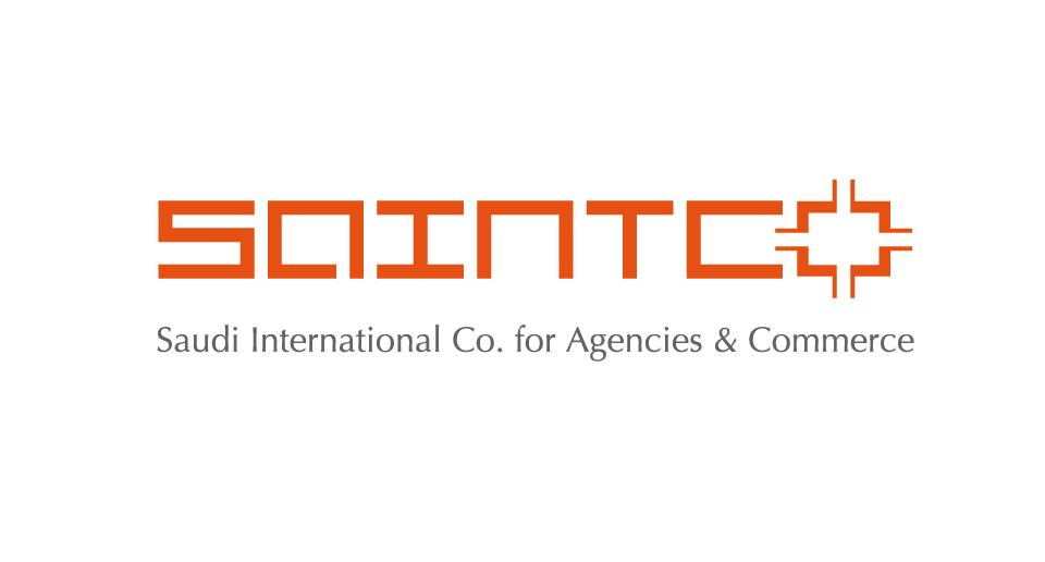 eng+logo-01.png