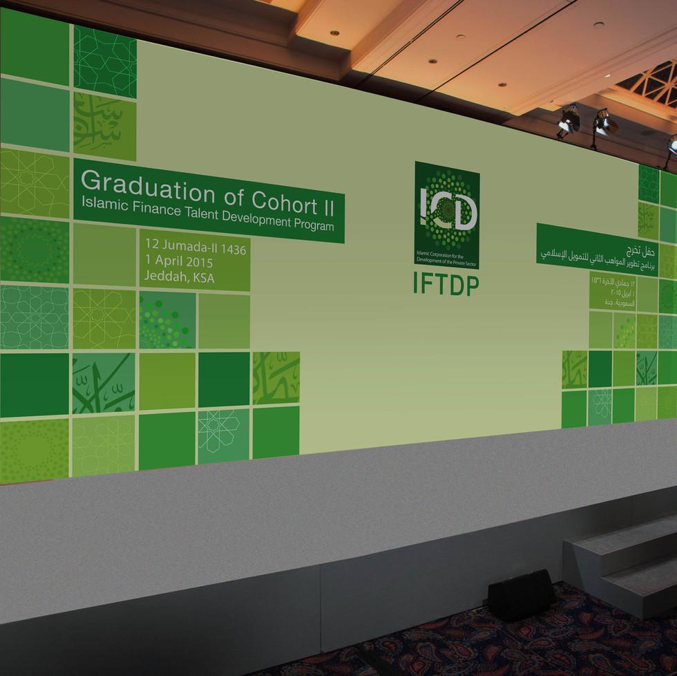 Stage BD.jpg