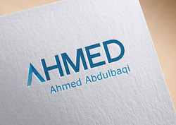 Ahmed Abdulbaqi