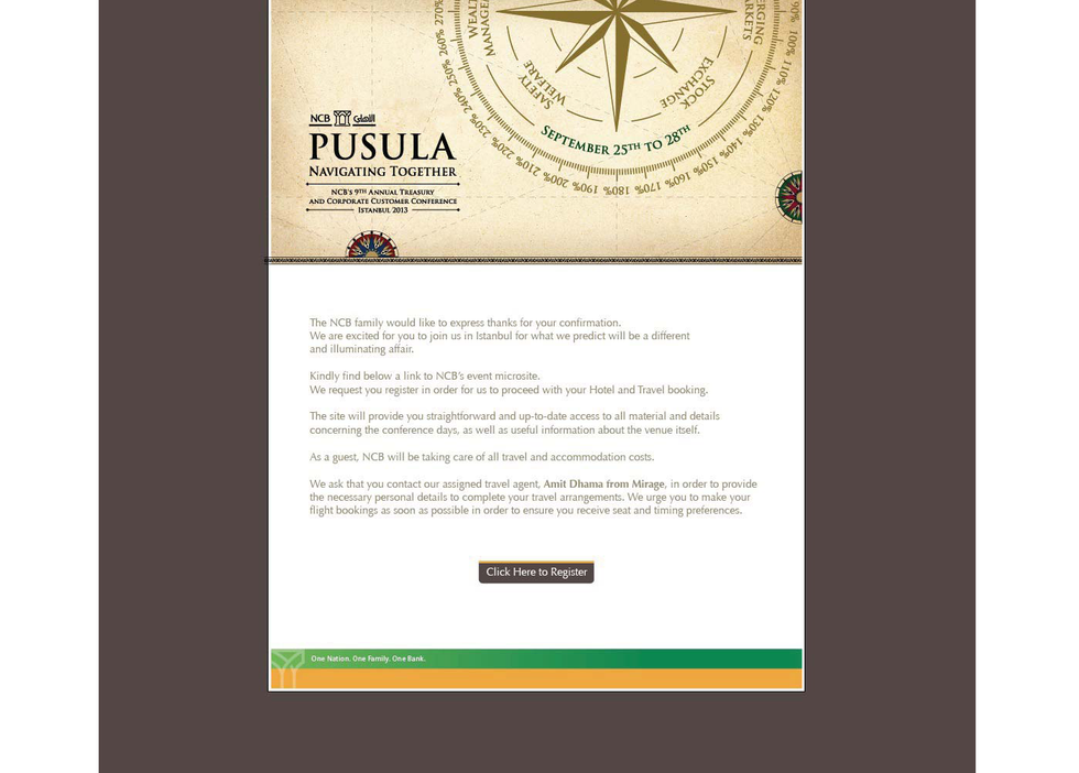 NCB Pusula_Page_07.png