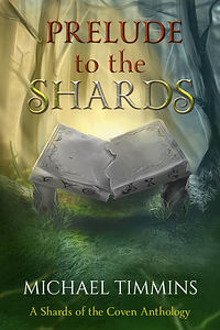 Prelude to the Shards EBOOK (1).jpg