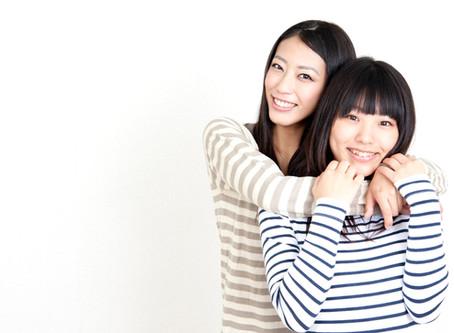 初期費用総額5万円以下キャンペーンは、明日まで。