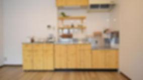昼キッチン4_Moment-min.jpg