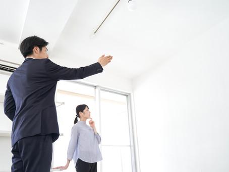 顧客満足度を上げることが賃貸安定経営のカギとなります。