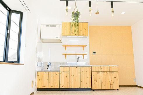 キッチン-min (1).jpg