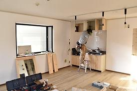 2月7日 キッチン工事1-min.JPG