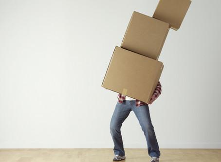テレワークの普及は、地方物件にとって空室解消のチャンス。