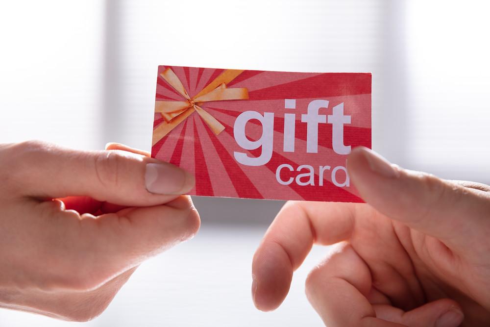 10月25日までにグレイスロイヤル見学会にご参加して頂くと、Amazonギフト券3000円分プレゼント