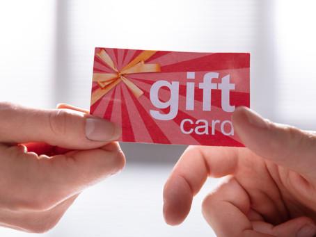 事前予約されたお客様に、Amazonギフト券1500円分プレゼント。