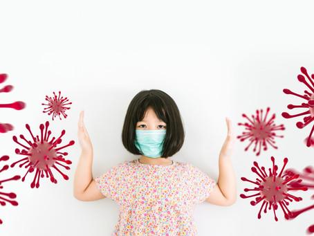 インフルエンザ+コロナウイルス対策として、室内乾燥対策をしてくれる漆喰部屋で新生活を始めませんか?山梨おしゃれな賃貸アパート・グレイスロイヤル
