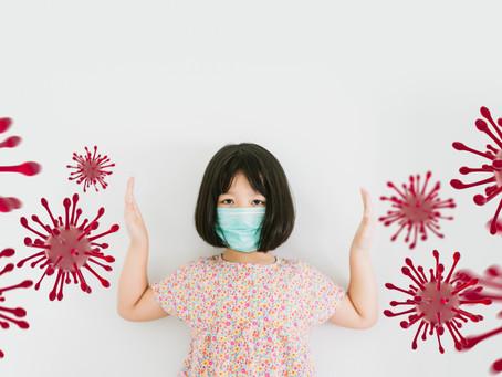 賃貸で抗ウイルス対策をしたい方は、漆喰を導入している当物件へ。