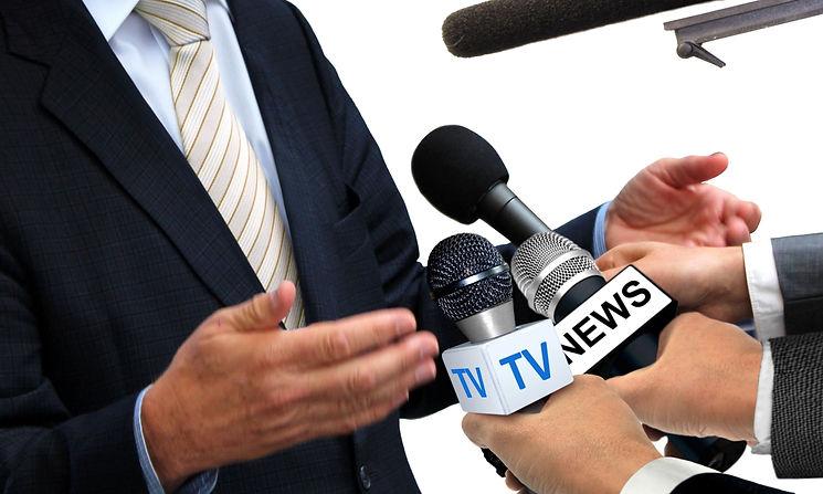 Media%20Interview%20_edited-min.jpg