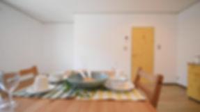おしゃれな漆喰壁がLDK/和室/洋室に標準装備