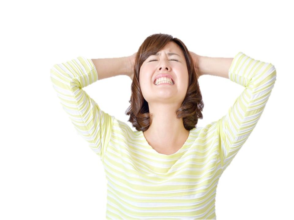 注意をしていたとしても、音は人それぞれ認識が違うので、クレームになりやすい