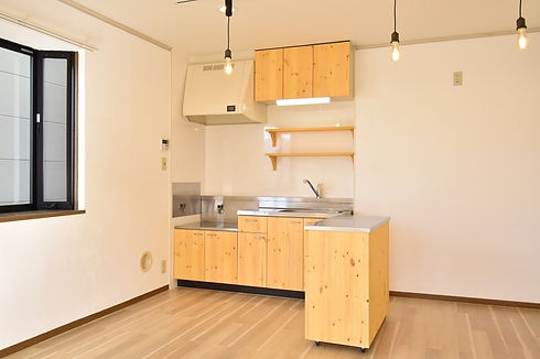 キッチン②-min.JPG
