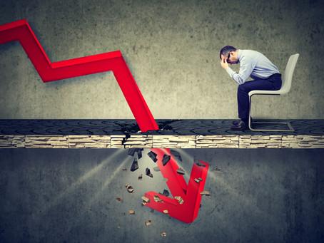 賃貸系ポータルサイトの最大の弱点とは?