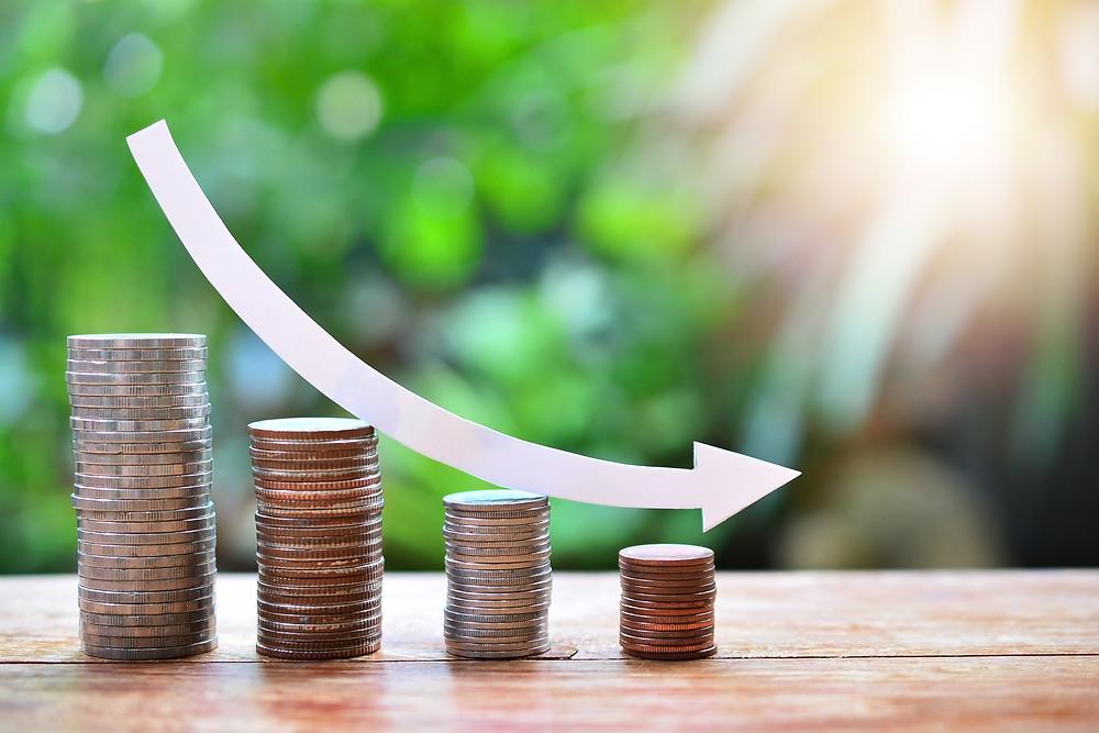 新築物件よりリノベーション物件の方が家賃が安いので、貯蓄に回すことが可能になります。