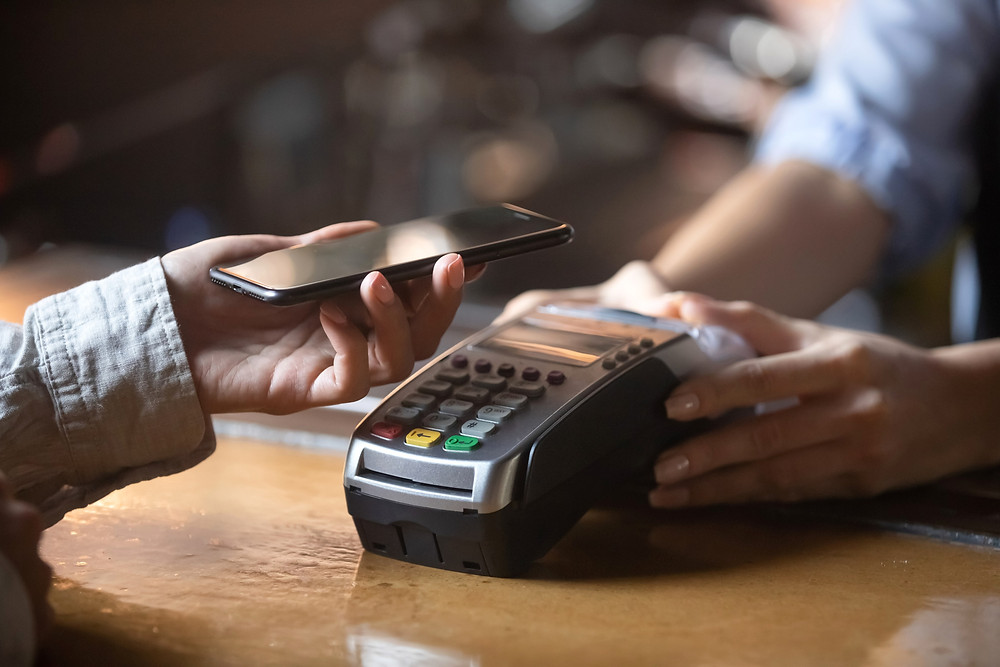 賃貸業界においても、近年ではクレジット支払OKの所が増えてきています