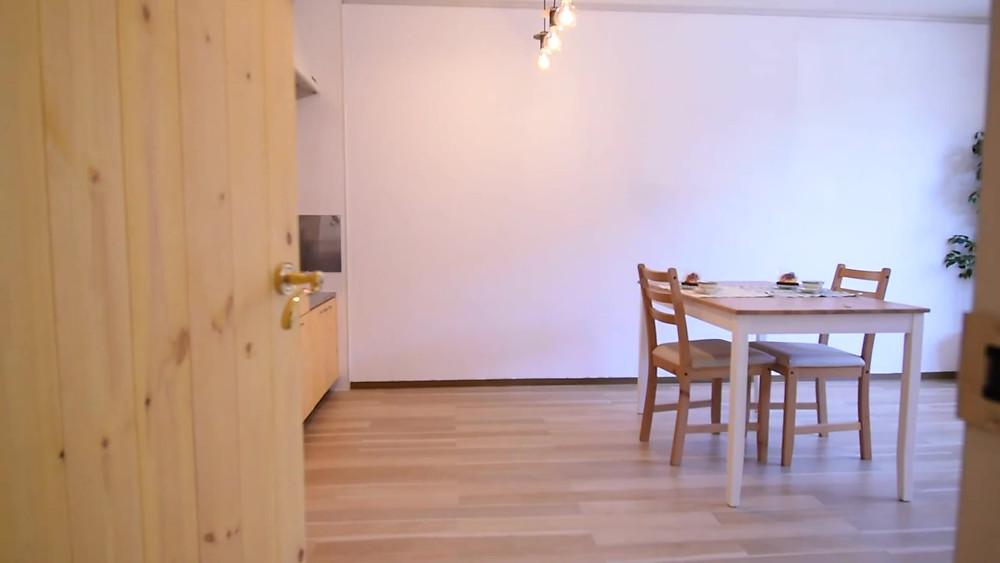 おうちカフェ at グレイスロイヤル
